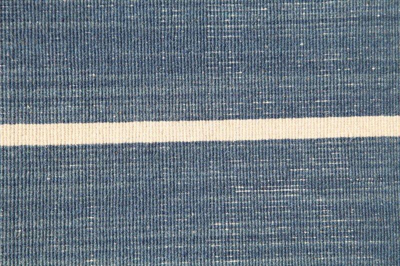 Cape cod flat weaves rug jaipur rugs treniq 1 1517323282452