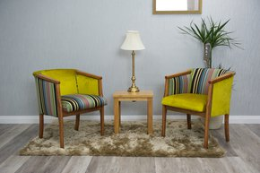 Ottoman-Stripe-Fireside-Chair-Pair_Global-Upholstery-Solutions-Limited_Treniq_0