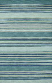 Jetty-Hand-Loom-Rug_Jaipur-Rugs_Treniq_0