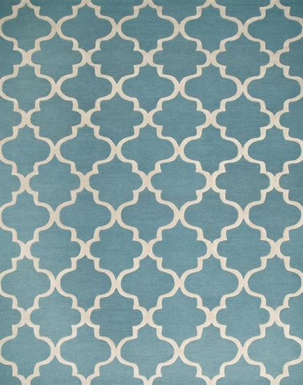 Miami hand tufted rug jaipur rugs treniq 1 1517323474577