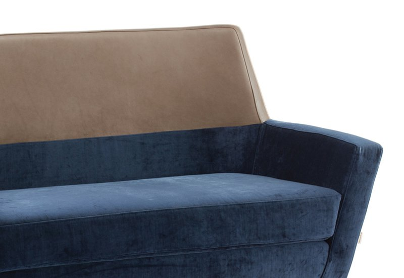 Dbole sofa mambo unlimited treniq 4