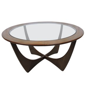 Mid-Century-Teak-Astro-Coffee-Table_Danielle-Underwood_Treniq_0