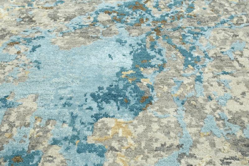Proteus hand knotted rug jaipur rugs treniq 1 1517323698099