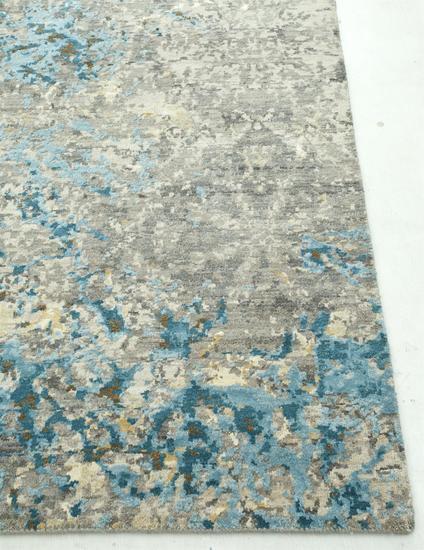 Proteus hand knotted rug jaipur rugs treniq 1 1517323698102