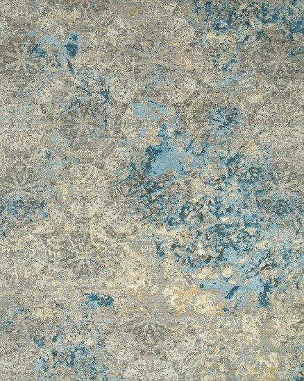 Proteus hand knotted rug jaipur rugs treniq 1 1517323698090