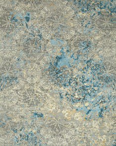 Proteus-Hand-Knotted-Rug_Jaipur-Rugs_Treniq_0