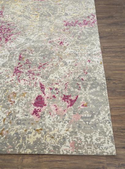 Proteus hand knotted rug jaipur rugs treniq 1 1517323698104