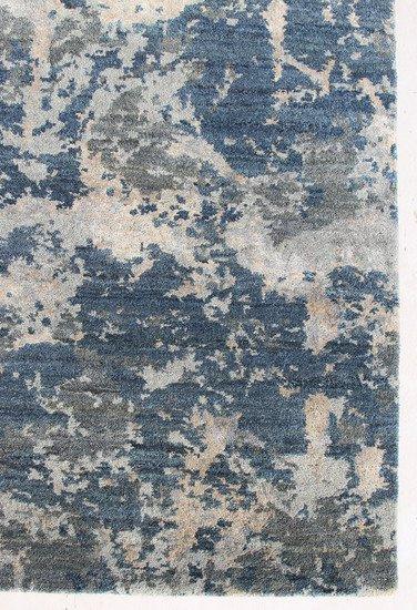 Kali hand knotted rug jaipur rugs treniq 1 1517323761177