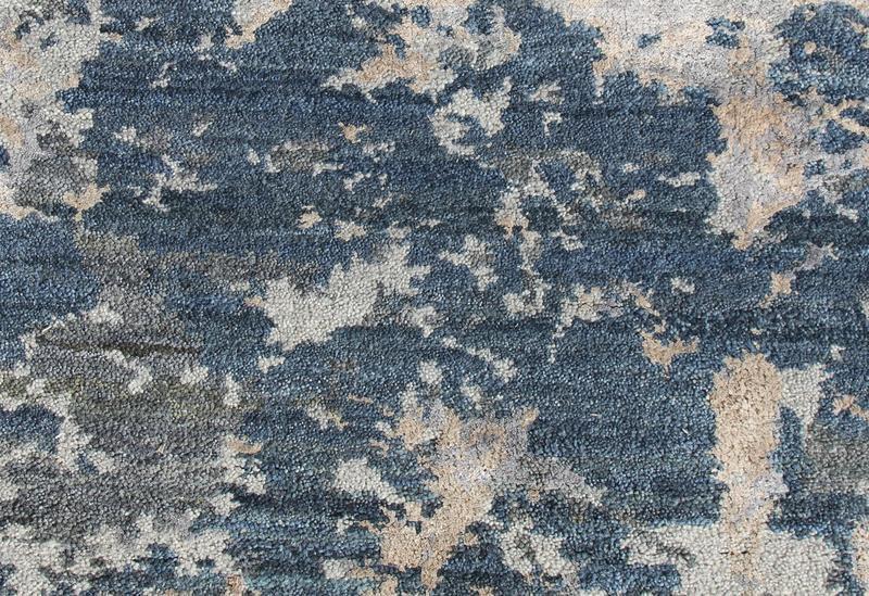 Kali hand knotted rug jaipur rugs treniq 1 1517323761167