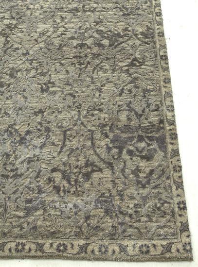 Tir 2 hand knotted rug jaipur rugs treniq 1 1517323828019