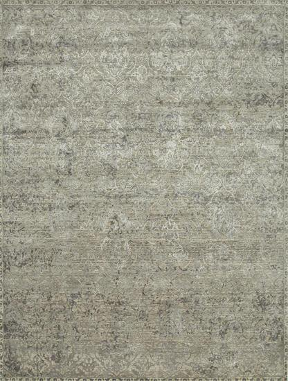 Tir 2 hand knotted rug jaipur rugs treniq 1 1517323828022