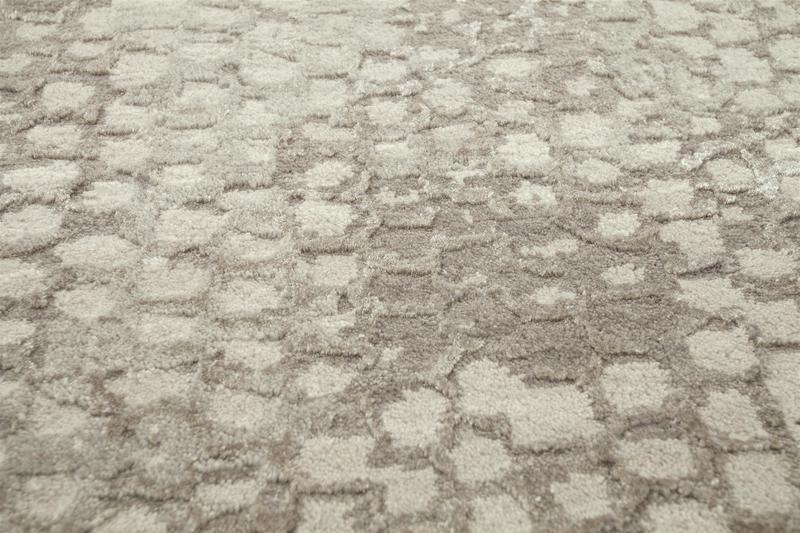 Naga hand knotted rug jaipur rugs treniq 1 1517323891278