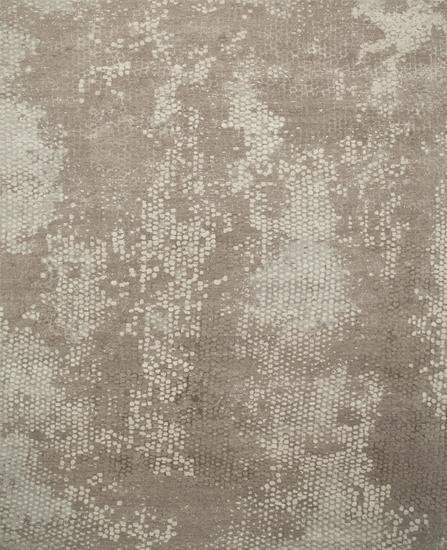 Naga hand knotted rug jaipur rugs treniq 1 1517323891272