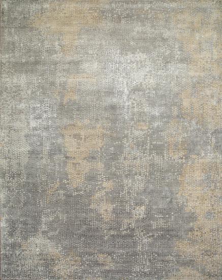 Naga hand knotted rug jaipur rugs treniq 1 1517323891286