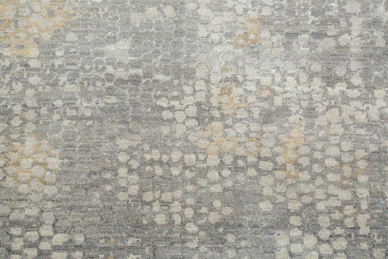 Naga hand knotted rug jaipur rugs treniq 1 1517323891289