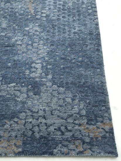 Naga hand knotted rug jaipur rugs treniq 1 1517323891291