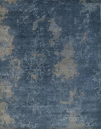 Naga hand knotted rug jaipur rugs treniq 1 1517323891296