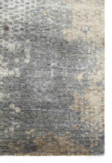 Naga hand knotted rug jaipur rugs treniq 1 1517323891283