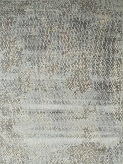 Naga hand knotted rug jaipur rugs treniq 1 1517323891298