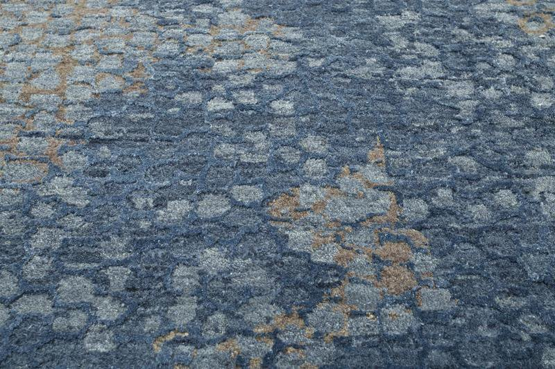 Naga hand knotted rug jaipur rugs treniq 1 1517323891293