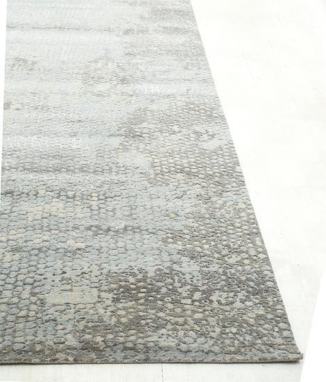 Naga hand knotted rug jaipur rugs treniq 1 1517323897639