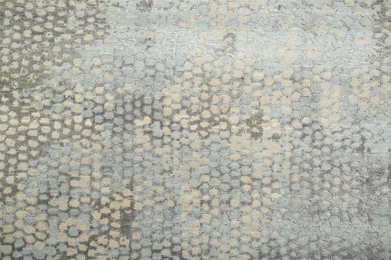 Naga hand knotted rug jaipur rugs treniq 1 1517323898022