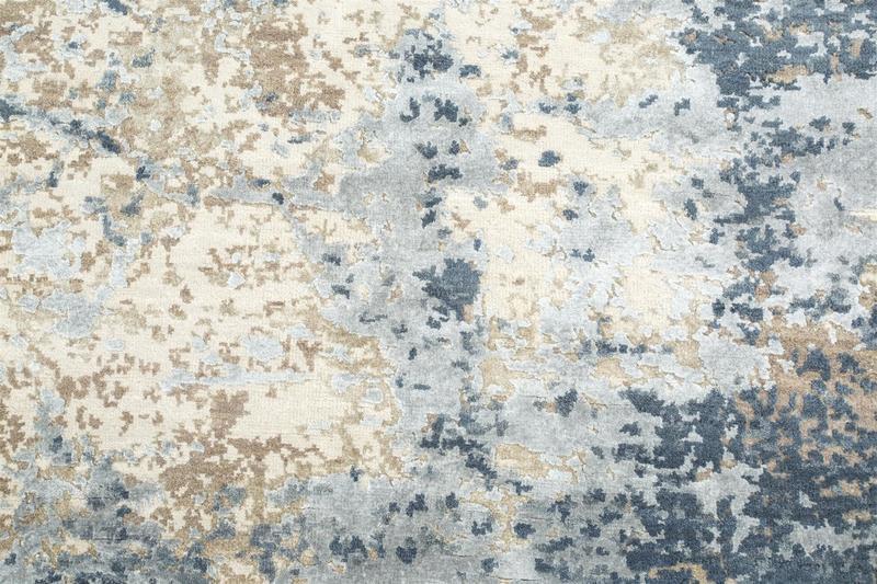 Dhara hand knotted rug jaipur rugs treniq 1 1517323959070