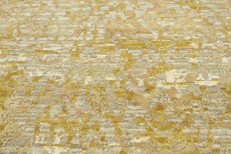 Tir hand knotted rug jaipur rugs treniq 1 1517324032942
