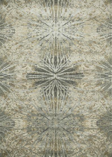 Thea hand knotted rug jaipur rugs treniq 1 1517324136939