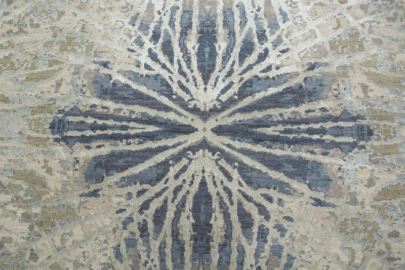 Thea hand knotted rug jaipur rugs treniq 1 1517324136942