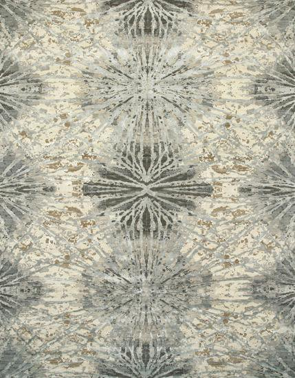 Thea hand knotted rug jaipur rugs treniq 1 1517324136948