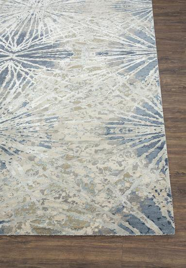 Thea hand knotted rug jaipur rugs treniq 1 1517324136943
