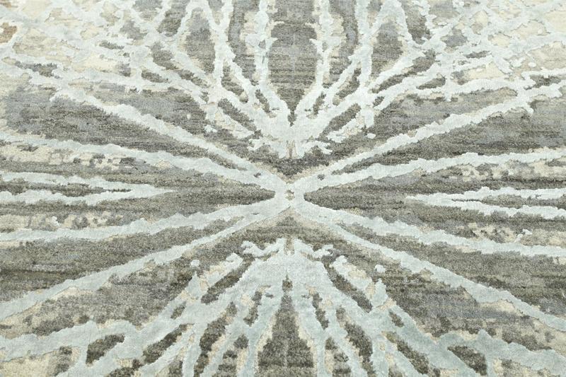 Thea hand knotted rug jaipur rugs treniq 1 1517324136950