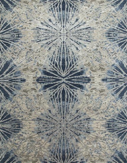 Thea hand knotted rug jaipur rugs treniq 1 1517324146276