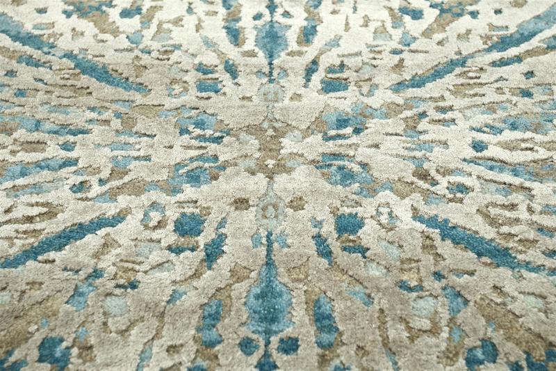 Thea hand knotted rug jaipur rugs treniq 1 1517324148058