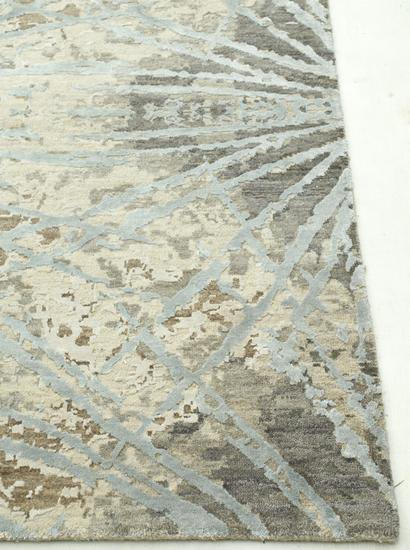 Thea hand knotted rug jaipur rugs treniq 1 1517324136952