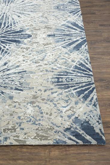 Thea hand knotted rug jaipur rugs treniq 1 1517324144228