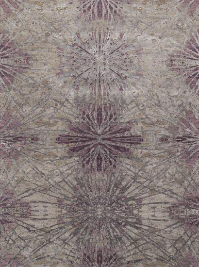 Thea hand knotted rug jaipur rugs treniq 1 1517324143178