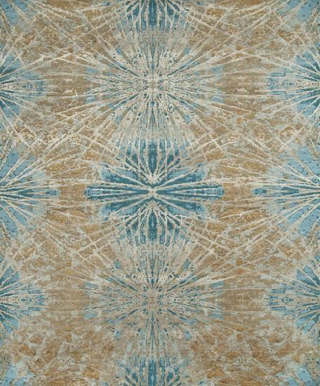 Thea hand knotted rug jaipur rugs treniq 1 1517324148080