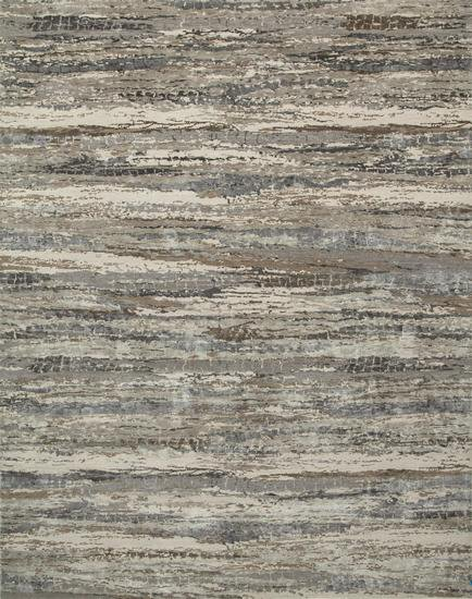 Bandi hand knotted rug jaipur rugs treniq 1 1517324208406