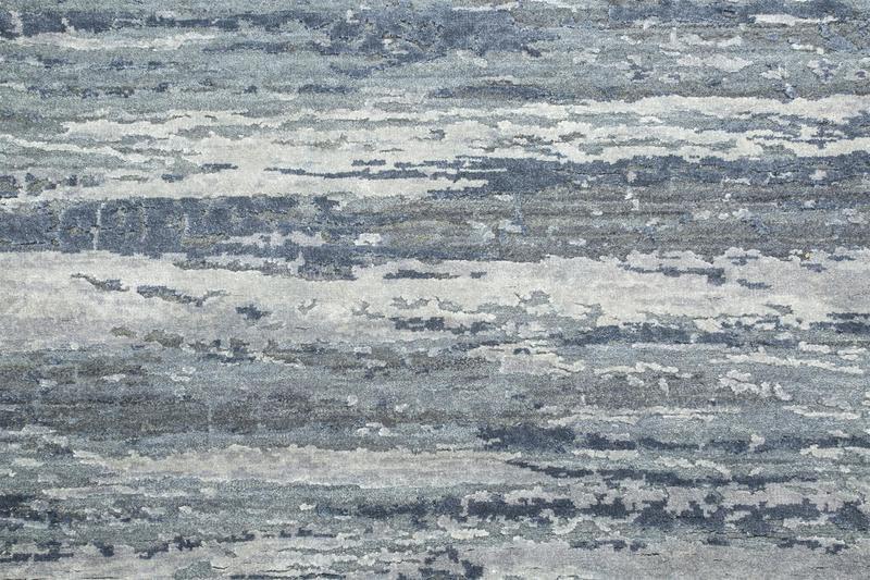 Bandi hand knotted rug jaipur rugs treniq 1 1517324208428