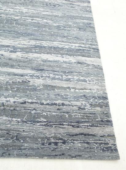 Bandi hand knotted rug jaipur rugs treniq 1 1517324208430