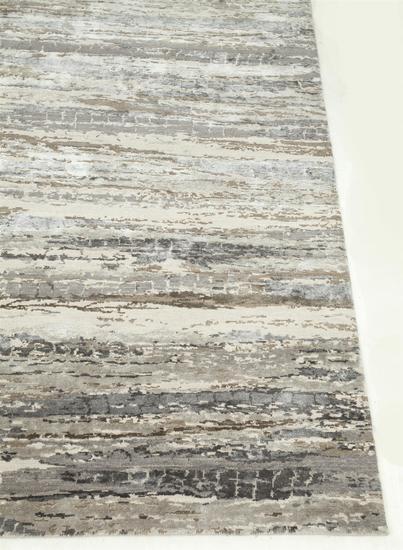 Bandi hand knotted rug jaipur rugs treniq 1 1517324208411