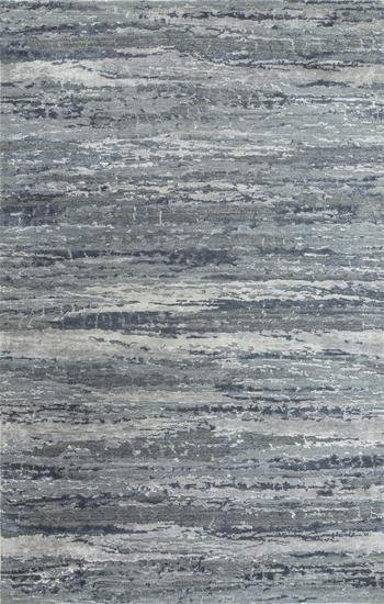 Bandi hand knotted rug jaipur rugs treniq 1 1517324208426