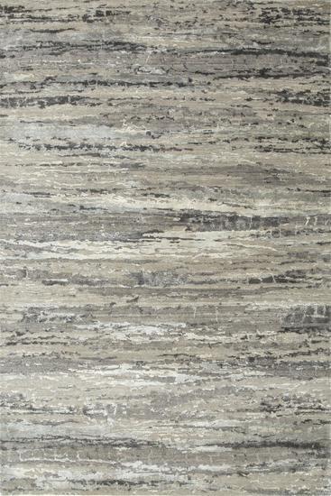 Bandi hand knotted rug jaipur rugs treniq 1 1517324214978