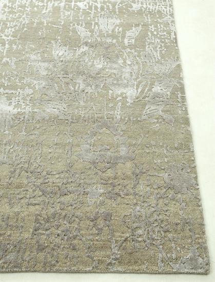 Gaya hand knotted rug jaipur rugs treniq 1 1517324296780
