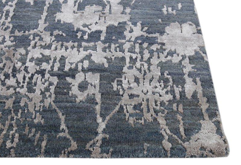 Gaya hand knotted rug jaipur rugs treniq 1 1517324296773