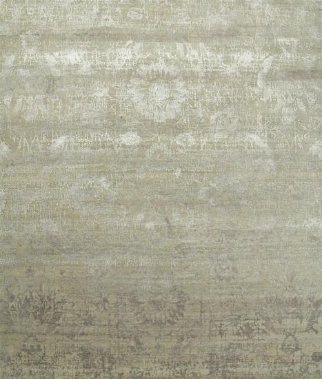 Gaya hand knotted rug jaipur rugs treniq 1 1517324296782