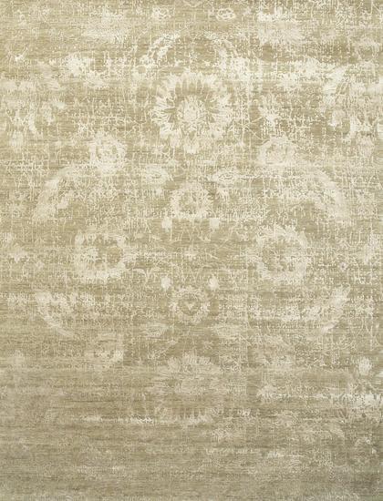 Gaya hand knotted rug jaipur rugs treniq 1 1517324302057