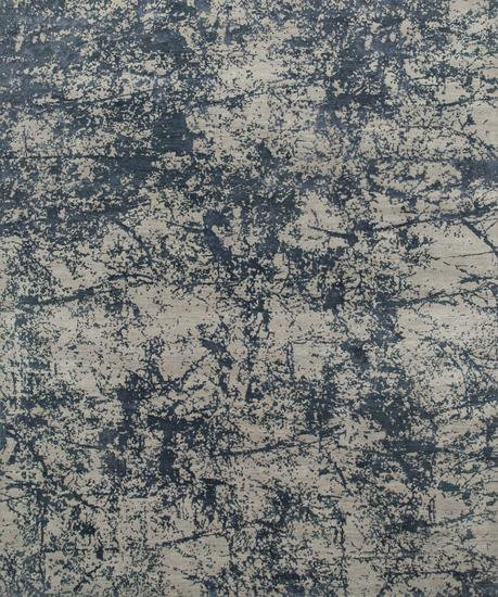 Mami wata hand knotted rug jaipur rugs treniq 1 1517324399835